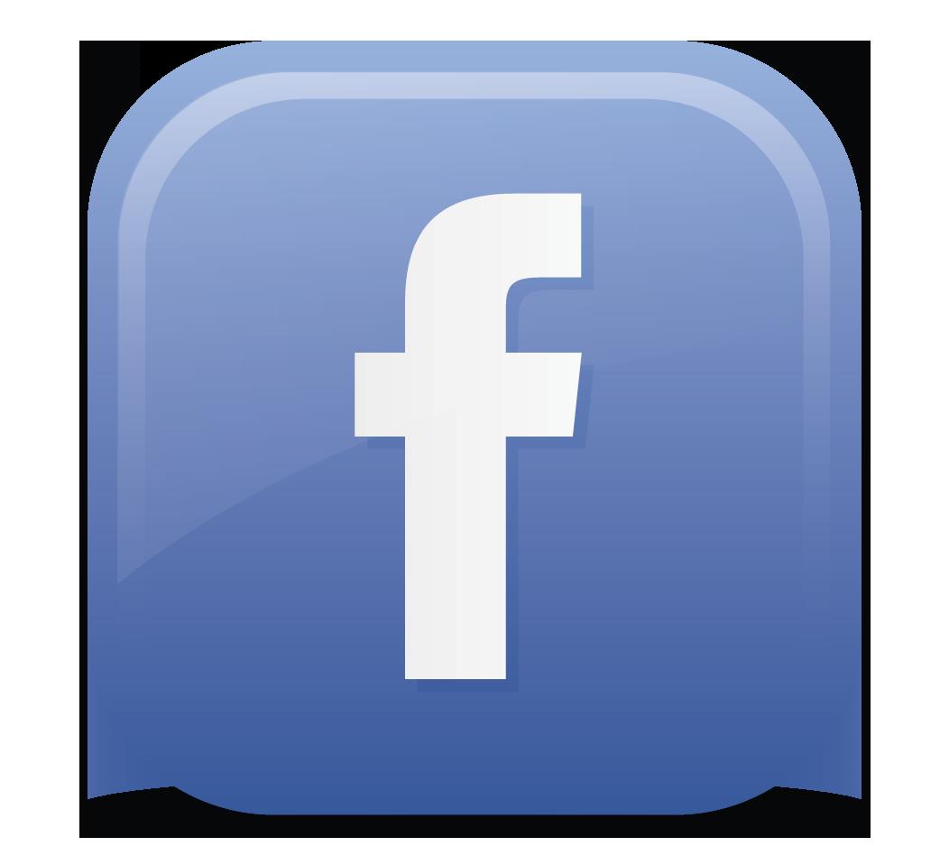 Acesso ao Facebook